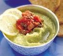 recepten_vandaag_favadip_met_tomaten-kappertjessaus