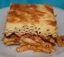 recepten_vandaag_pastitsio
