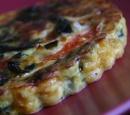 recepten_vandaag_spinazie-omelet