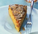 recepten_vandaag_sinaasappel-amandelcake