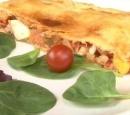 recepten_vandaag_empanada_met_tonijn