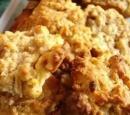 recepten_vandaag_appel-havermoutkoekjes