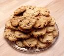 recepten_vandaag_Chocolate_chip_cookies