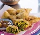 recepten_vandaag_indiase_samosa