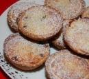 recepten_vandaag_cruchtenpasteitjes_met_vanille-amandellaag