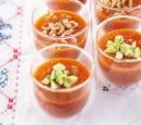 recepten_vandaag_Glaasje_gazpacho