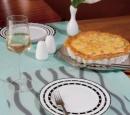 recepten_vandaag_quiche_met_zalm