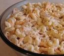 recepten_vandaag_maaltijdsalade_macaroni_met_tonijn