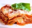 recepten_vandaag_viking_lasagna