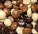 recepten_vandaag_chocolade_pepernoten