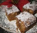 recepten_vandaag_sinterklaas_brownies
