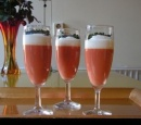 recepten_vandaag_schuimige_pomodorisoep