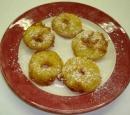 recepten_vandaag_appel_beignets