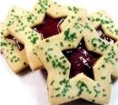 recepten_vandaag_kerststerren