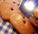 recepten_vandaag_pepparkakor