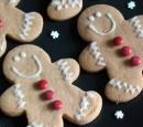 recepten_vandaag_kerst_gingerbread_mannetjes