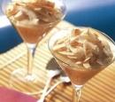 recepten_vandaag_romige_pina_colada