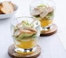 recepten_vandaag_kipcocktail_met_sinaasappel_en_advocado