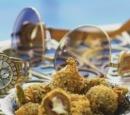recepten_vandaag_gevulde_olijven_met_notenkorstje