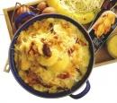 recepten_vandaag_Stamppot_zuurkool_met_ananas_en_dadels