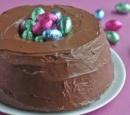 recepten_vandaag_chocolade_paascake
