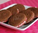 recepten_vandaag_valentijn_dubbel_dekkers
