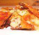recepten_vandaag_mexicaanse_tacos