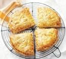 recepten_vandaag_rendangpasteitjes