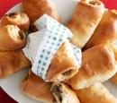 recepten_vandaag_brabantse_worstenbroodjes
