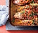 recepten_vandaag_rode_mul_met_chermoula