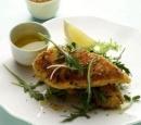 recepten_vandaag_kip_in_een_couscouskorstje
