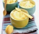 recepten_vandaag_yoghurtsorbet_met_schuimkoekjes