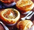 recepten_vandaag_frisse_zuurkool-tijmsoep_met_pancetta_en_rode_appel