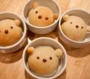 recepten_vandaag_berenbroodjes