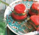 receptenvandaag_timbaaltjes_van_wilde_spinazie_en_geroosterde_paprika