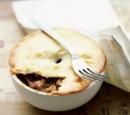 receptenvandaag_lamb_pie