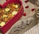 receptenvandaag_lasagne_met_courgette