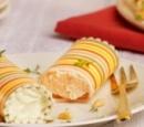receptenvandaag_pastarolletjes_met_romige_vulling