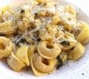 recepten_vandaag_tortellini_met_salieboter