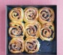 recepten_vandaag_chelsea_buns