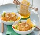 recepten_vandaag_Rum-honingcakejes