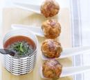 recepten_vandaag_miso-visballetjes_met_chilidip