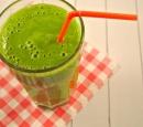 groene-smoothie-recepten-vandaag