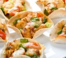 mexicaanse-mini-hapjes-recepten-vandaag