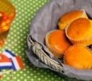 oranje_EK_muffins