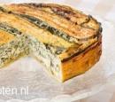 receptenvandaag_courgettetaart_met_spinazie