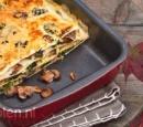 receptenvandaag_lasagne_met_paddestoelen