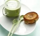 receptenvandaag_doperwtenroomsoep_met_mini-tostis