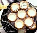 receptenvandaag_citroen-polentacakejes