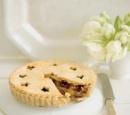 receptenvandaag_snelle_mince_pie